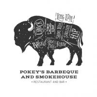 Pokey's Barbeque and Smokehouse
